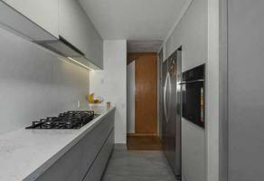 Foto de casa en venta en noche de paz , navidad, cuajimalpa de morelos, df / cdmx, 0 No. 01