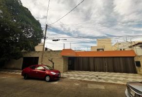Foto de casa en venta en noche , jardines del bosque norte, guadalajara, jalisco, 12057295 No. 01
