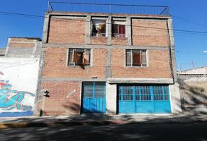 Foto de casa en venta en nocupetaro , morelia centro, morelia, michoacán de ocampo, 0 No. 01