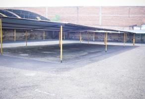 Foto de terreno habitacional en venta en nocupetaro , plan de ayala infonavit, morelia, michoacán de ocampo, 0 No. 01