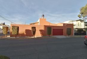 Foto de casa en venta en noe pérez 1, morelos 1a sección, toluca, méxico, 0 No. 01