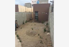 e46cdac4 Casas en venta en Playas de Rosarito, Baja Califo... - Propiedades.com