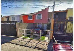 Foto de casa en venta en nogal 1289, del fresno 1a. sección, guadalajara, jalisco, 20184038 No. 01