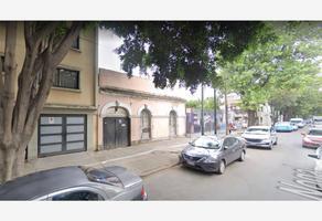 Foto de casa en venta en nogal 176, santa maria la ribera, cuauhtémoc, df / cdmx, 0 No. 01