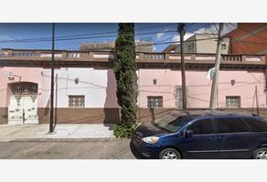Foto de terreno habitacional en venta en nogal 286, santa maria la ribera, cuauhtémoc, df / cdmx, 12617147 No. 01