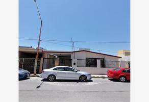 Foto de casa en venta en nogal 321, framboyanes, cadereyta jiménez, nuevo león, 0 No. 01