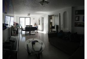 Foto de casa en venta en nogal 47, ex-hacienda san miguel, cuautitlán izcalli, méxico, 0 No. 01