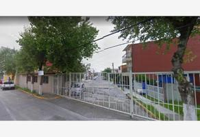 Foto de casa en venta en nogal 67, jardines de santa mónica, tlalnepantla de baz, méxico, 16412784 No. 01