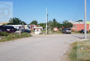 Foto de casa en venta en  , nogal, altamira, tamaulipas, 8982899 No. 01
