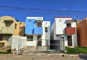 Foto de casa en venta en nogal , arboledas, altamira, tamaulipas, 0 No. 01