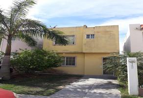 Foto de casa en venta en nogal , arecas, altamira, tamaulipas, 17046811 No. 01