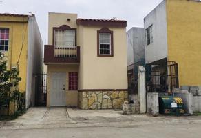 Foto de casa en venta en nogal , arecas, altamira, tamaulipas, 0 No. 01