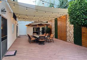 Foto de casa en venta en nogal , chapultepec 9a sección, tijuana, baja california, 0 No. 01