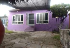 Foto de casa en venta en nogal , emiliano zapata, jiutepec, morelos, 0 No. 01
