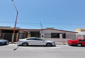Foto de casa en venta en nogal , framboyanes, cadereyta jiménez, nuevo león, 0 No. 01