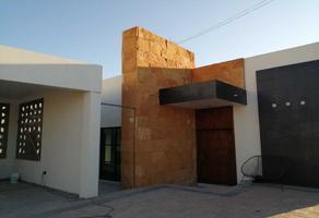 Foto de casa en venta en nogal , la concha, torreón, coahuila de zaragoza, 11448041 No. 01