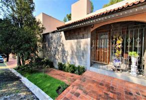 Foto de casa en condominio en venta en nogal , las ánimas, puebla, puebla, 16208911 No. 01
