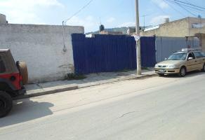 Foto de terreno habitacional en venta en nogal , para?sos del colli, zapopan, jalisco, 6402194 No. 01