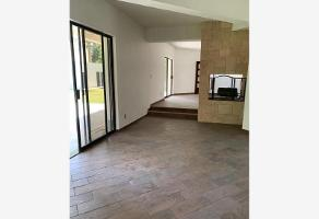 Foto de casa en venta en nogalar del campestre 1, nogalar del campestre, saltillo, coahuila de zaragoza, 0 No. 01