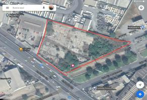 Foto de terreno comercial en venta en nogalar oriente , futuro nogalar sector 1, san nicolás de los garza, nuevo león, 0 No. 01