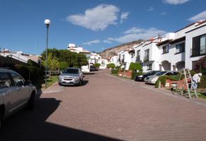 Foto de casa en renta en nogaleda 104, arboledas del parque, querétaro, querétaro, 0 No. 01