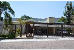 Foto de casa en venta en nogalera 33, mirador de la cañada, zapopan, jalisco, 0 No. 03