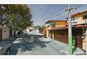 Foto de casa en venta en nogales 0, jardines de san mateo, naucalpan de juárez, méxico, 0 No. 01