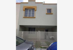 Foto de casa en renta en nogales 12, álamo rustico, mineral de la reforma, hidalgo, 0 No. 01