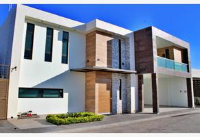 Foto de casa en venta en nogales 2, la concha, torreón, coahuila de zaragoza, 0 No. 01