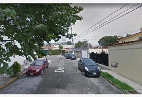 Foto de casa en venta en nogales 58, jardines de san mateo, naucalpan de juárez, méxico, 0 No. 01