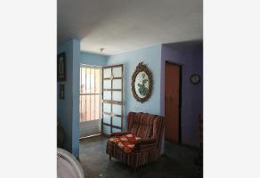 Foto de casa en venta en nogales , abraham cepeda, arteaga, coahuila de zaragoza, 0 No. 01