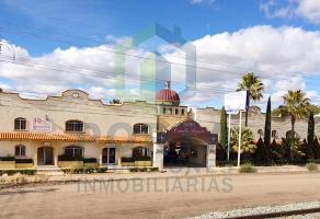 Foto de terreno habitacional en venta en  , nogales centro, nogales, sonora, 11467527 No. 01