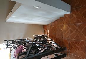 Foto de casa en venta en nogales , los pinos, matamoros, tamaulipas, 11958928 No. 09