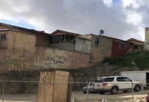 Foto de terreno habitacional en venta en nogales , los reyes, tijuana, baja california, 0 No. 01
