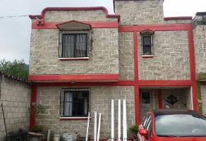 Foto de casa en venta en nogales , montes azules, san cristóbal de las casas, chiapas, 0 No. 01