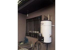 Foto de casa en venta en  , nogales (nogales), nogales, sonora, 11759521 No. 01