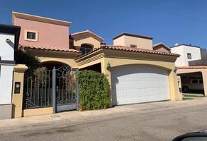 Foto de casa en venta en nogaro , montecarlo 2a sección, mexicali, baja california, 0 No. 01