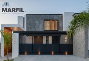 Foto de casa en venta en  , nogueras, comala, colima, 0 No. 01