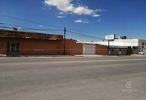 Foto de local en venta en  , nombre de dios, chihuahua, chihuahua, 13243649 No. 01