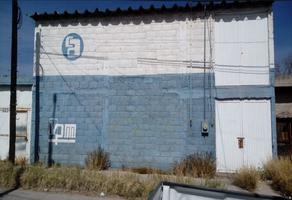 Foto de nave industrial en venta en  , nombre de dios, chihuahua, chihuahua, 14173740 No. 01