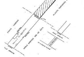 Foto de terreno comercial en venta en  , nombre de dios, chihuahua, chihuahua, 16961609 No. 01