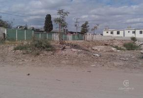 Foto de terreno habitacional en venta en  , nombre de dios, chihuahua, chihuahua, 0 No. 01
