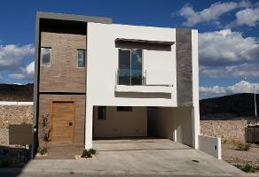 Foto de casa en venta en noni , residencial zarco, chihuahua, chihuahua, 0 No. 01