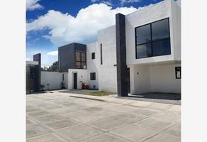 Foto de casa en venta en  , nonoalco, chiautla, méxico, 0 No. 01