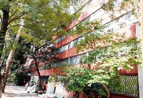 Foto de departamento en renta en  , nonoalco tlatelolco, cuauhtémoc, df / cdmx, 0 No. 01