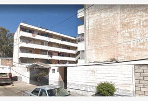 Foto de departamento en venta en nopal 119, atlampa, cuauhtémoc, df / cdmx, 0 No. 01