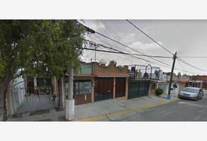 Foto de casa en venta en nopaleras 0, villas de la hacienda, atizapán de zaragoza, méxico, 19296269 No. 01