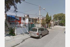 Foto de casa en venta en nopaltepec 97, san antonio, cuautitlán izcalli, méxico, 17085737 No. 01