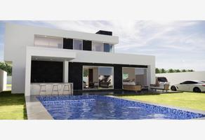 Foto de casa en venta en nopaltzin 39, real de oaxtepec, yautepec, morelos, 0 No. 01