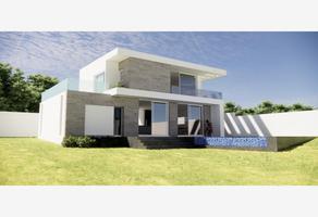 Foto de casa en venta en nopaltzin 4, real de oaxtepec, yautepec, morelos, 0 No. 01